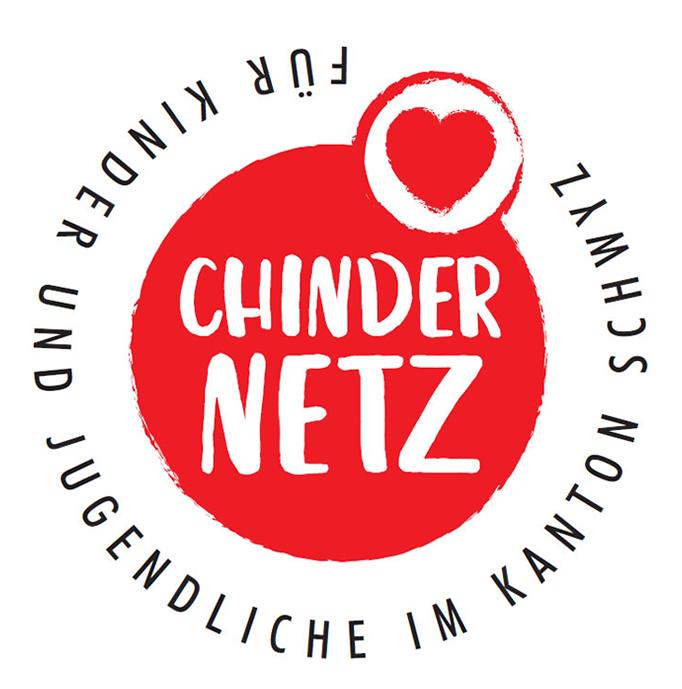 Chindernetz Kanton Schwyz